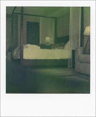 0008vaughn-wed_polaroids2