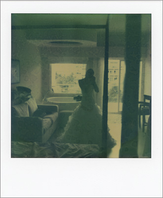 0021vaughn-wed_polaroids1