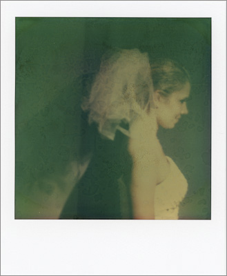 0015vaughn-wed_polaroids1