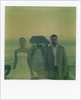 0012vaughn-wed_polaroids1