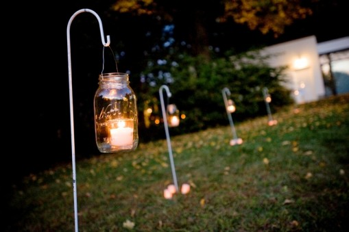 rustic-shepherds-hooks-and-candlelight-lead-the-way