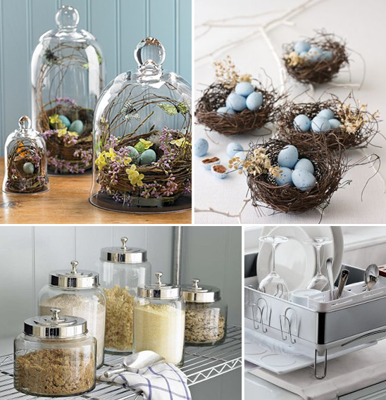 william sonoma bridal registry