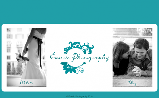 emericphotography.com