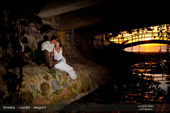 Kara and Jeremy | Puerto Vallarta Wedding