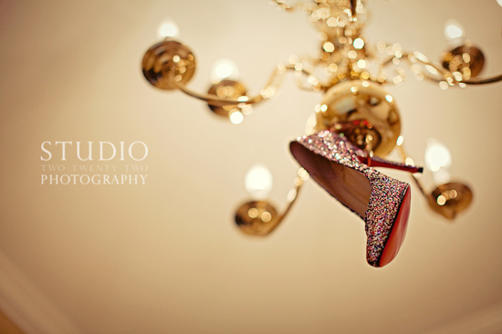 Detail Oriented... A Sneak Peek from Studio222 Photography