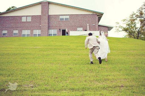 rustic wedding-Tallahassee, Florida