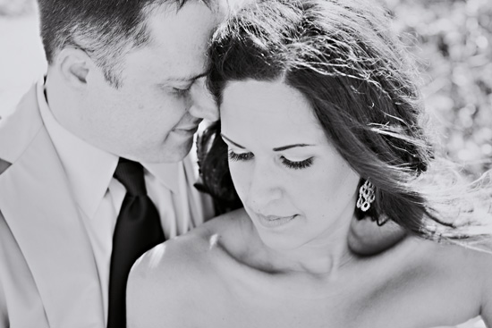 Leah & Phil Married on Jupiter Island