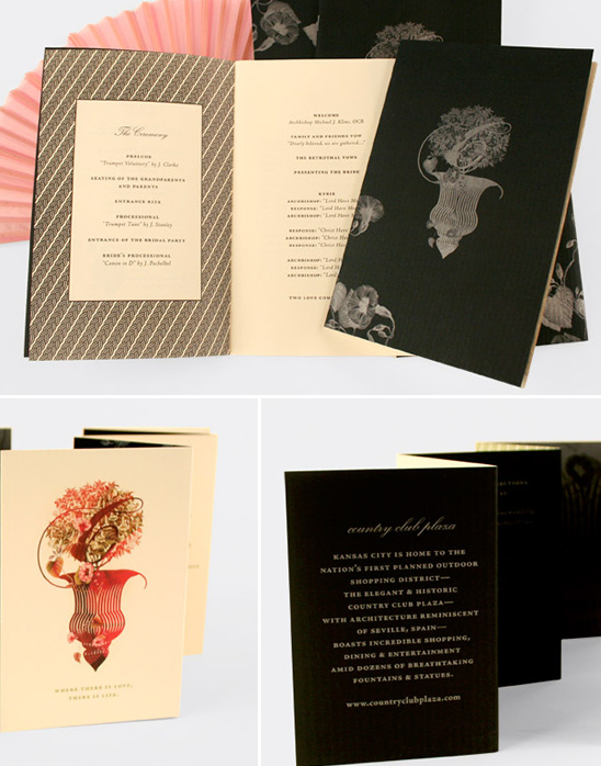 blog classic english luxury wedding invitations With classic english wedding invitations