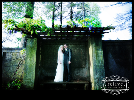 Shana and Andy Got Married at Castle Hill Estate in Ipswich Massachusetts by Relive Photography by Laura Parent