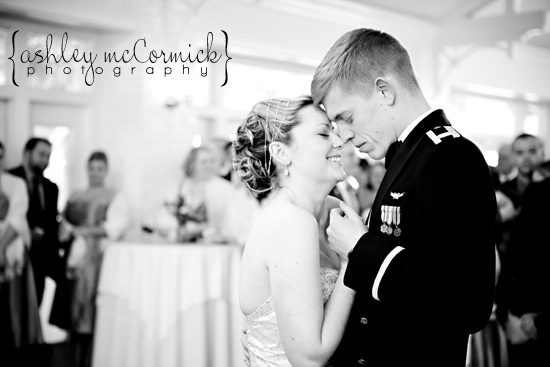 Classic Wedding in Gainesville   Ashley McCormick Photography