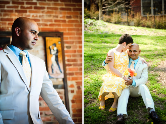 The Studio B Photography | Atlanta Wedding Photography