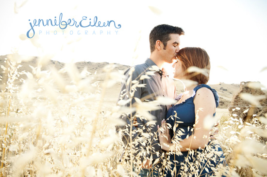 hot engagement pictures | squaw valley & reedley, ca