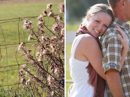 maui engagement session   rodeo arena + sugar cane field