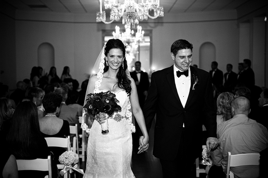 Gladys and Shane Wedding Images / New Haven Lawn Club