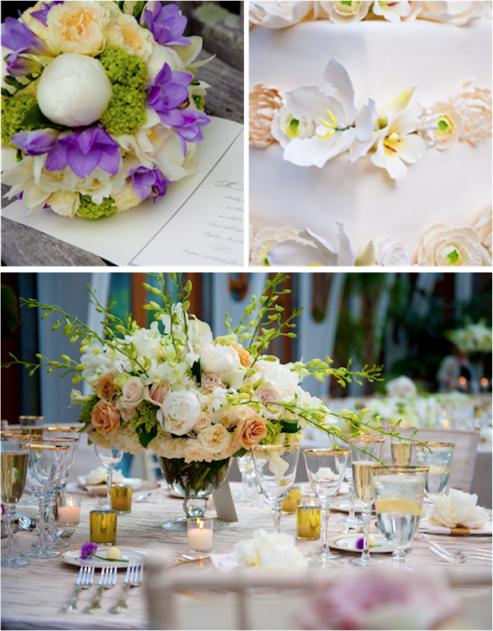 A Classic Wedding | Paige Hiller Photography