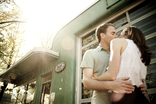 A Granville Island Engagement Session   Vancouver Wedding Photographer
