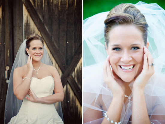 Kelly Boyden, now Kelly Ness, had her bridal portraits taken by Texas Wedding photographer, Jennifer Nieland, of A Moment in Time Photography, and her photos are now featured on the Wedding Chicks website!