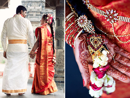 Beautiful Indian Wedding