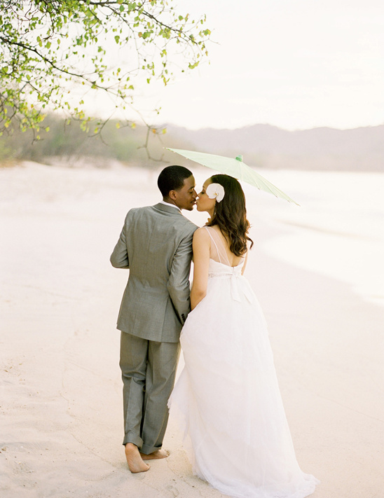 Jose Villa Costa Rica Wedding