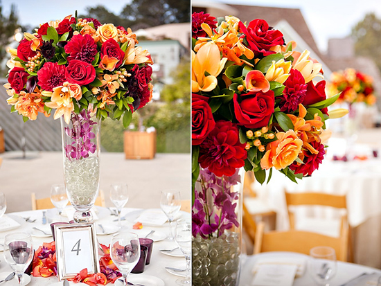 Del Mar Wedding [Dave Richards Photography]