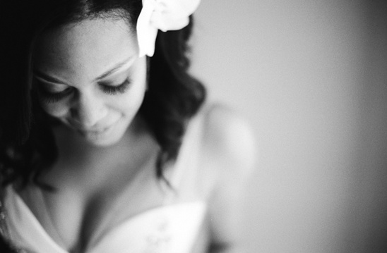 Costa Rica Wedding From Jose Villa Photography Part II