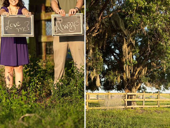 Abby and Bryan- Engagement