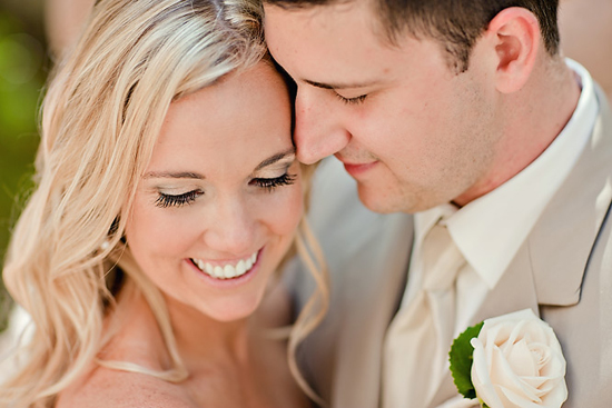 Wayfarers Chapel Wedding, Palos Verdes [Dave Richards Photography]