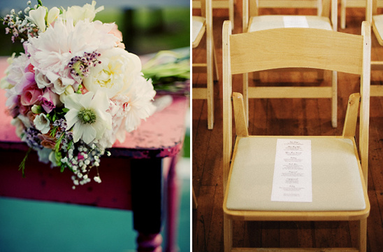 Baltimore Wedding With Cheeky Charm