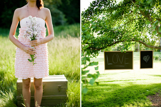 Michigan State University Wedding Engagement