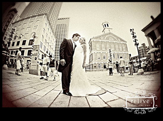 Relive Photography Wedding Photography Boston Rhode Island