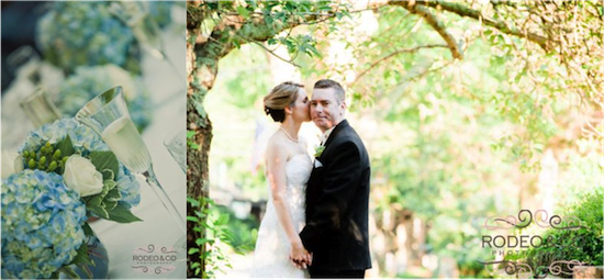 Cape Cod Wedding   Rodeo & Co Photography