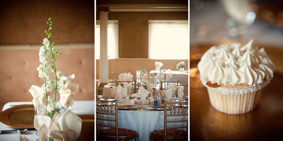 Molly + Eric : Semple Mansion, Minneapolis wedding