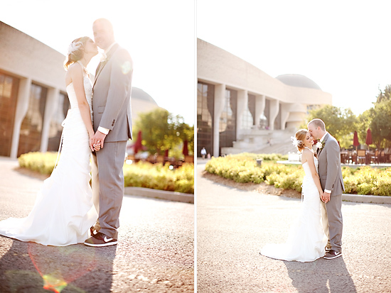 Melissa + Ben | Wedding Photography by Bartek & Magda