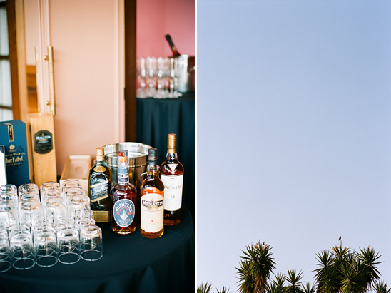 SmogShoppe Los Angeles Wedding