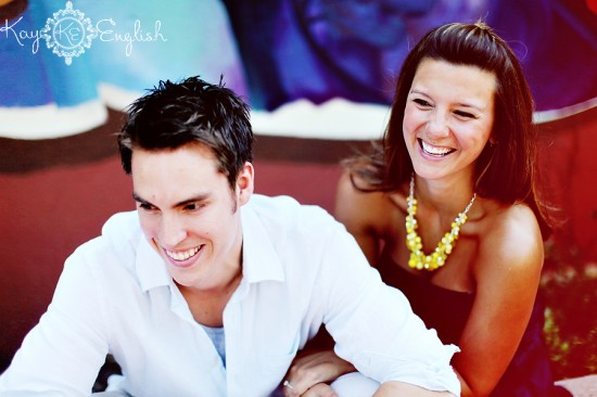Red Bank, NJ Engagement shoot coming soon!