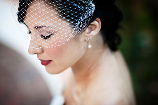 Megan and Chris: Rancho Las Lomas Wedding