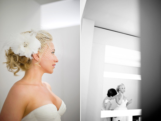 Sweet Denver Wedding :: heidi chowen photography