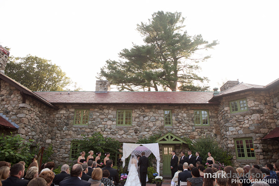 Willowdale_Estate_Wedding