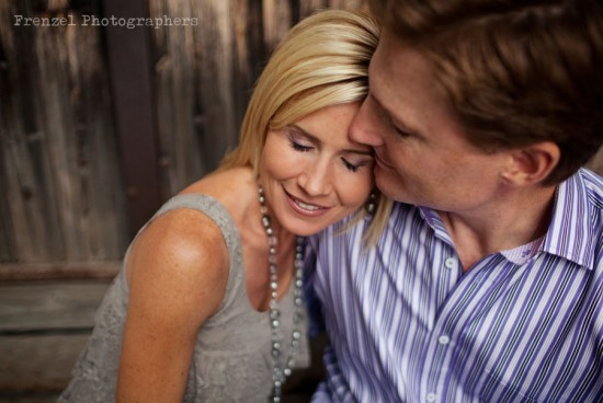 """San Juan Capistrano Engagement Photography"" ""Lori and Geoff Rancho Santa Fe wedding"" ""Rancho Santa Fe wedding photographer"""""