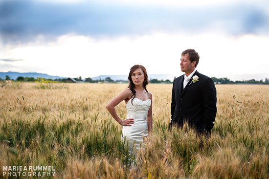 Davis Wedding Photographer | Tai and Lukas | Mariea Rummel Photography