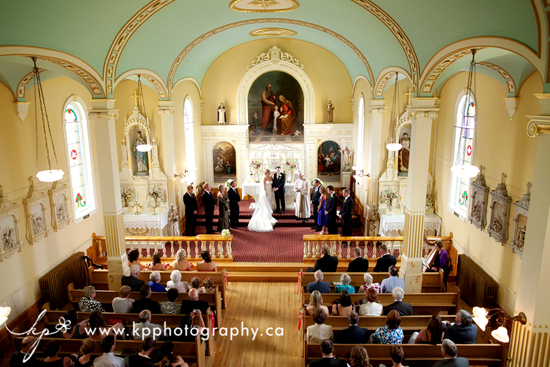 Victoria BC Wedding Photographer