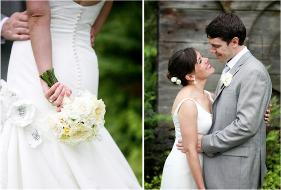 A Vermont Wedding | Orchard Cove Photography