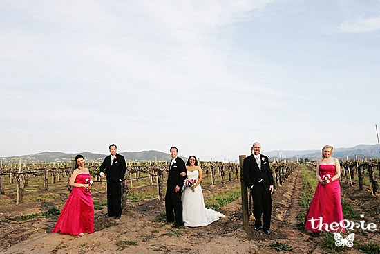 San Diego Wedding Photographers, Theorie, San Diego, Temecula, Ponte Winery, Bride and Groom, Bridesmaids, Groomsmen, Stylized Portrait, Destination Wedding, Artsy, Modern, Funky, Fresh, Hip,