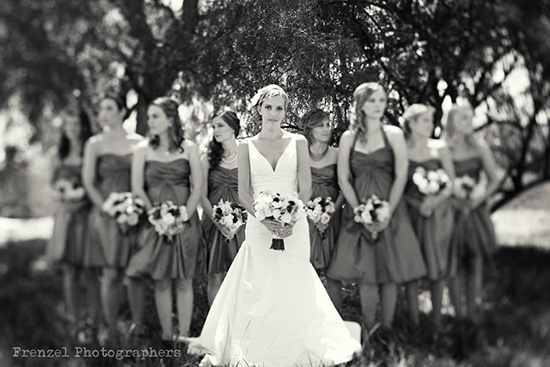 """Oak Creek Golf Club wedding reception"" ""Irvine wedding photographer"""