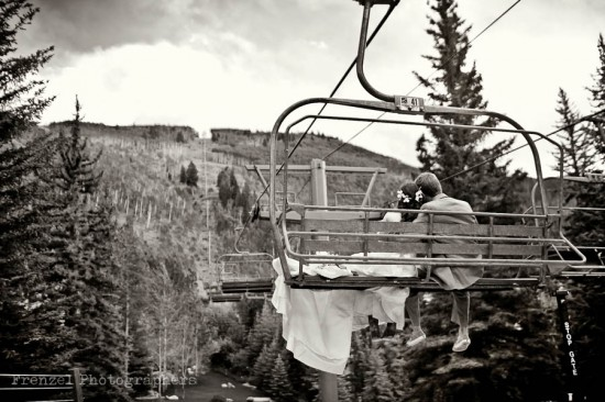 """Vail Colorado Wedding Photographer"" ""Mountain Wedding Photography"" ""Vail Colorado Mountain Wedding"""