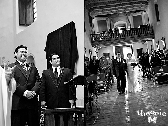 San Diego Wedding Photographers, San Diego, Wedding, Theorie, Modern, Artsy, Mission de Acala, El Cortez