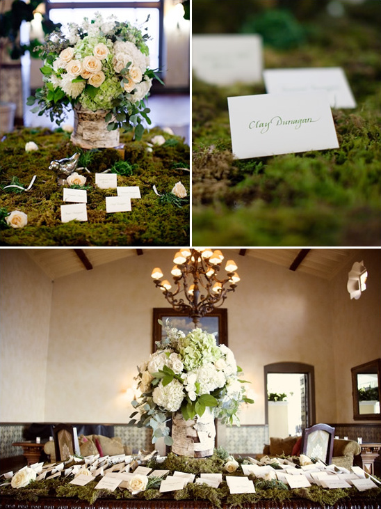 Bel Air Bay Club Wedding In Pacific Palisades