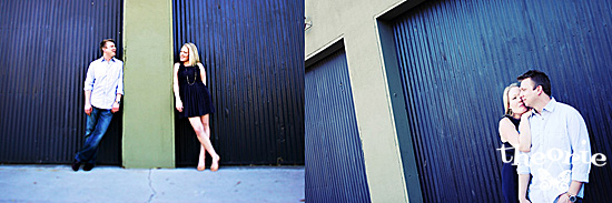 San Diego Wedding Photographers, San Diego, Theorie, Engagement Session, Urban Downtown, Modern, Artsy, Pets