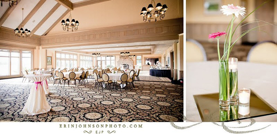 Erin Johnson Photography {Rush Creek Golf Course}