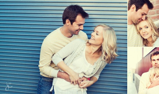 Cannery Row Engagement Pictures | Monterey, CA